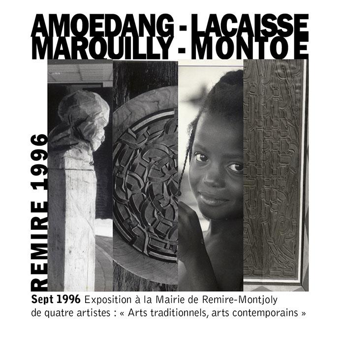 ameodang-lacaisse