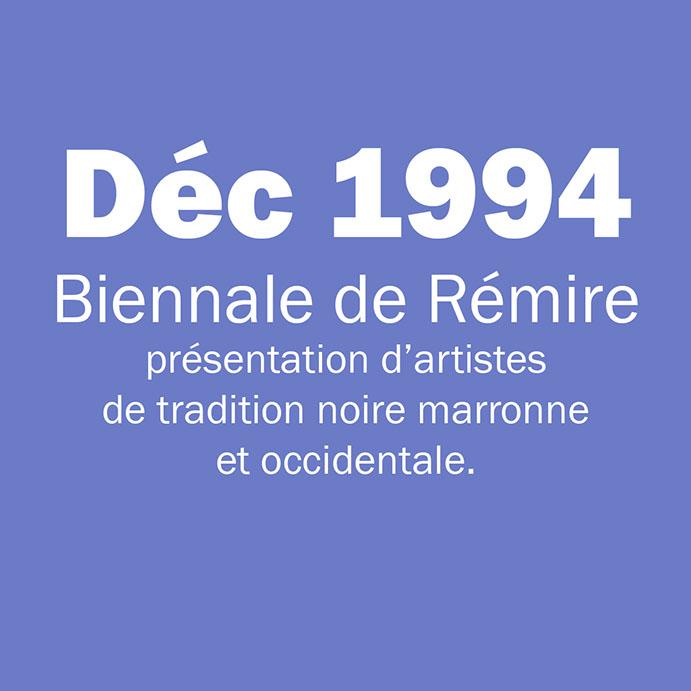 bienale-remire