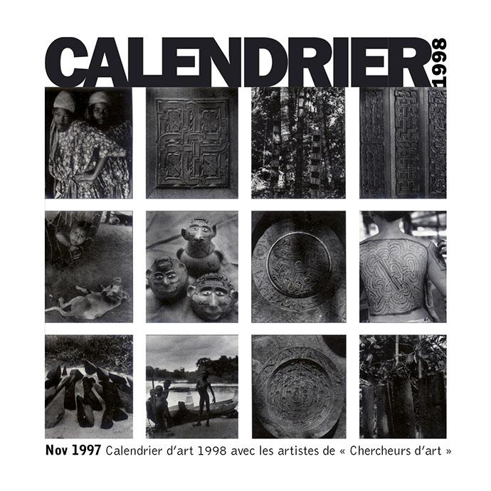 calendrier-98
