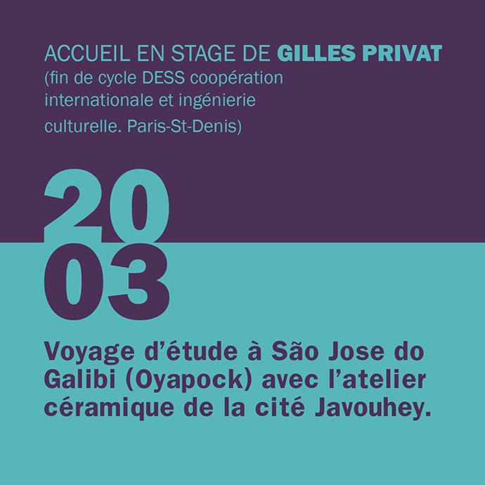 gilles-privat