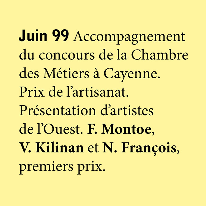 juin-99