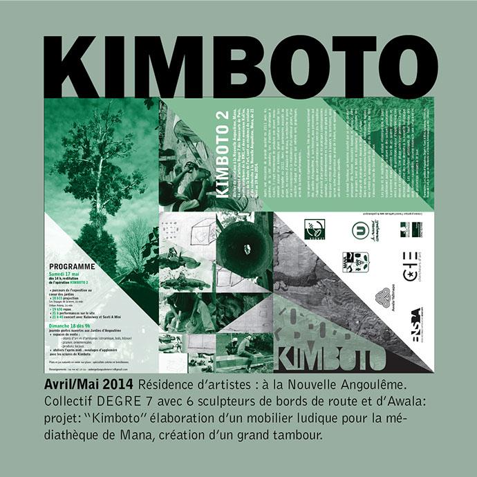 kimboto