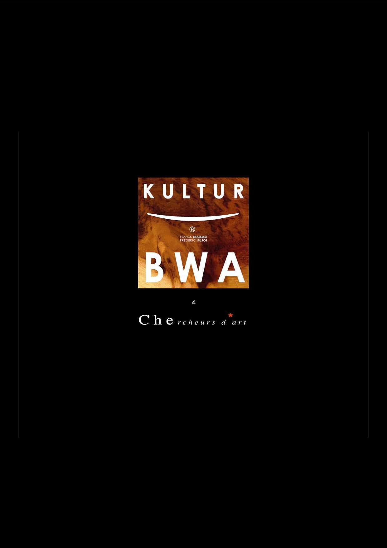 kulturbwa_page_01