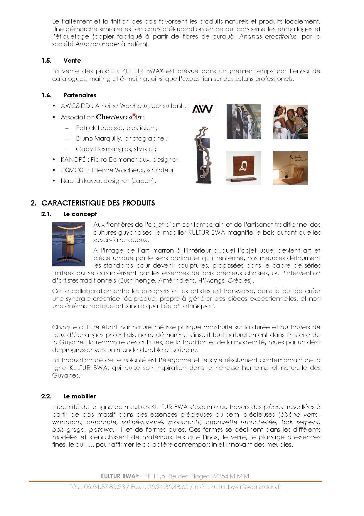kulturbwa_page_03