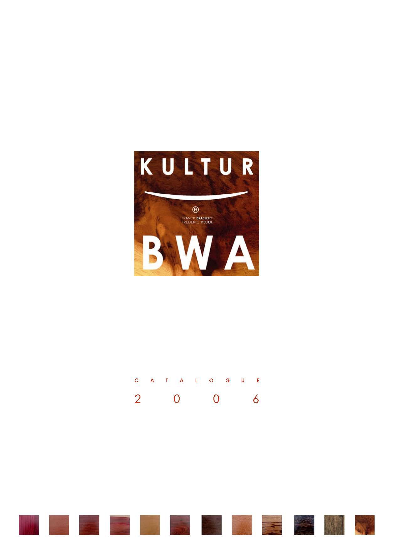 kulturbwa_page_05