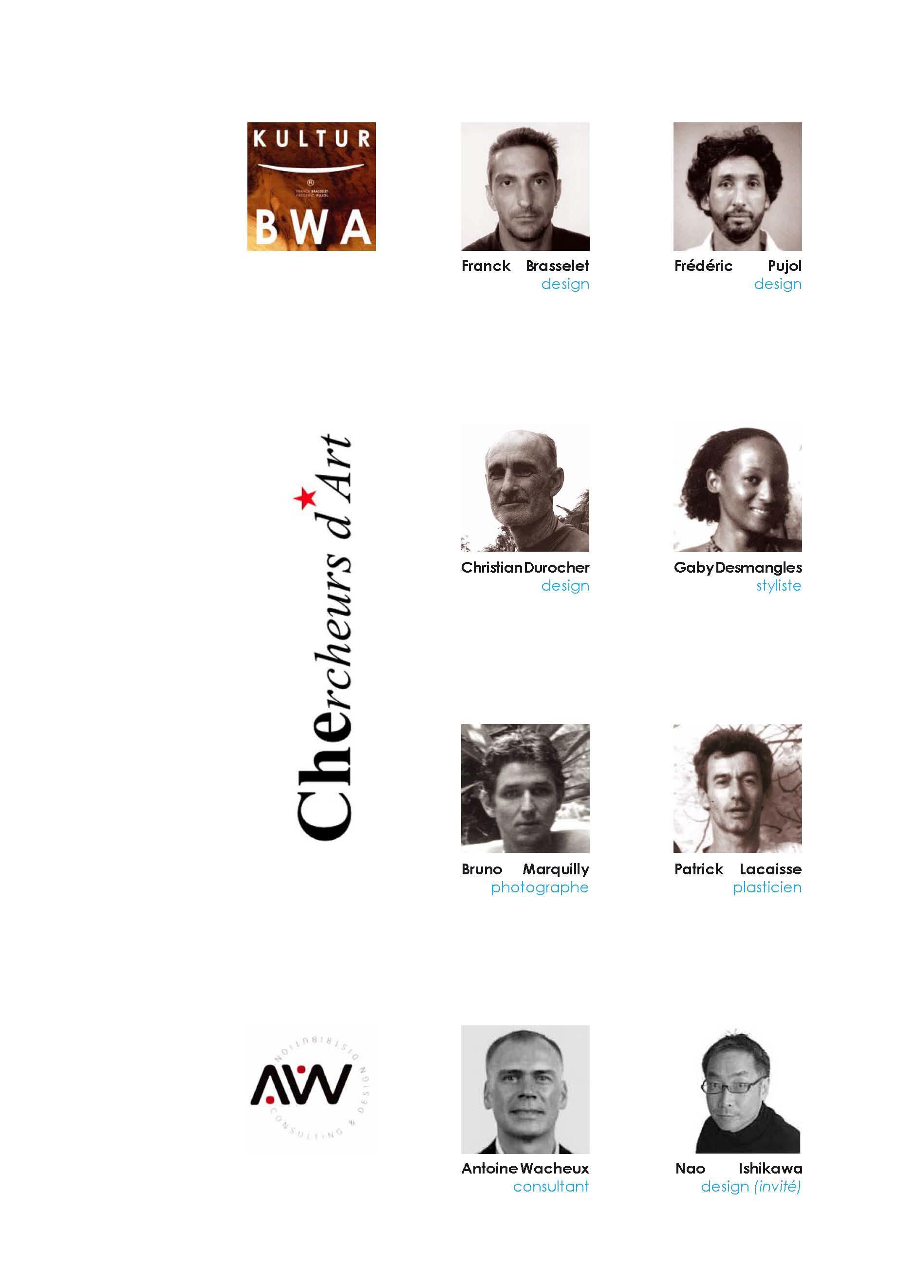 kulturbwa_page_22