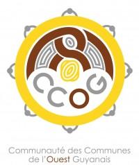 logo-ccog