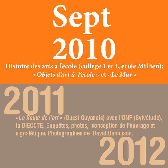 sept-2010