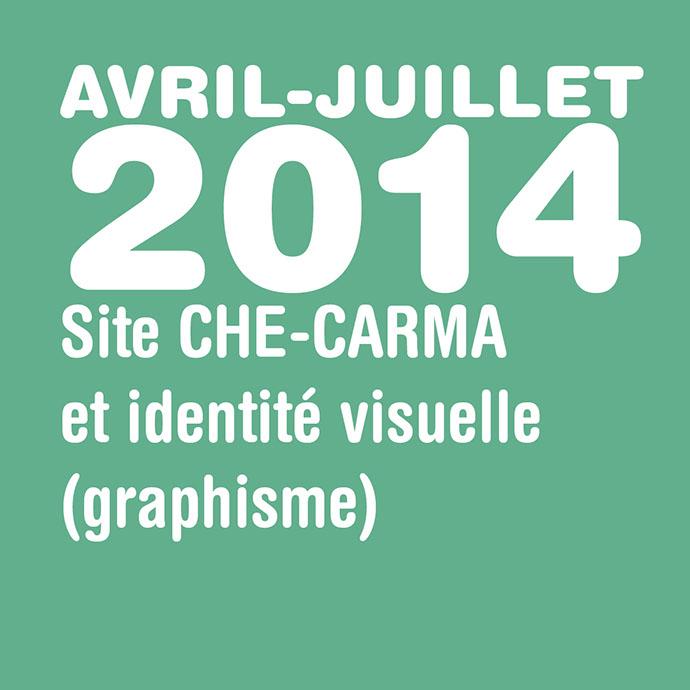 site-che