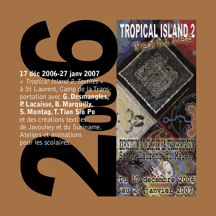 tropical-island-2