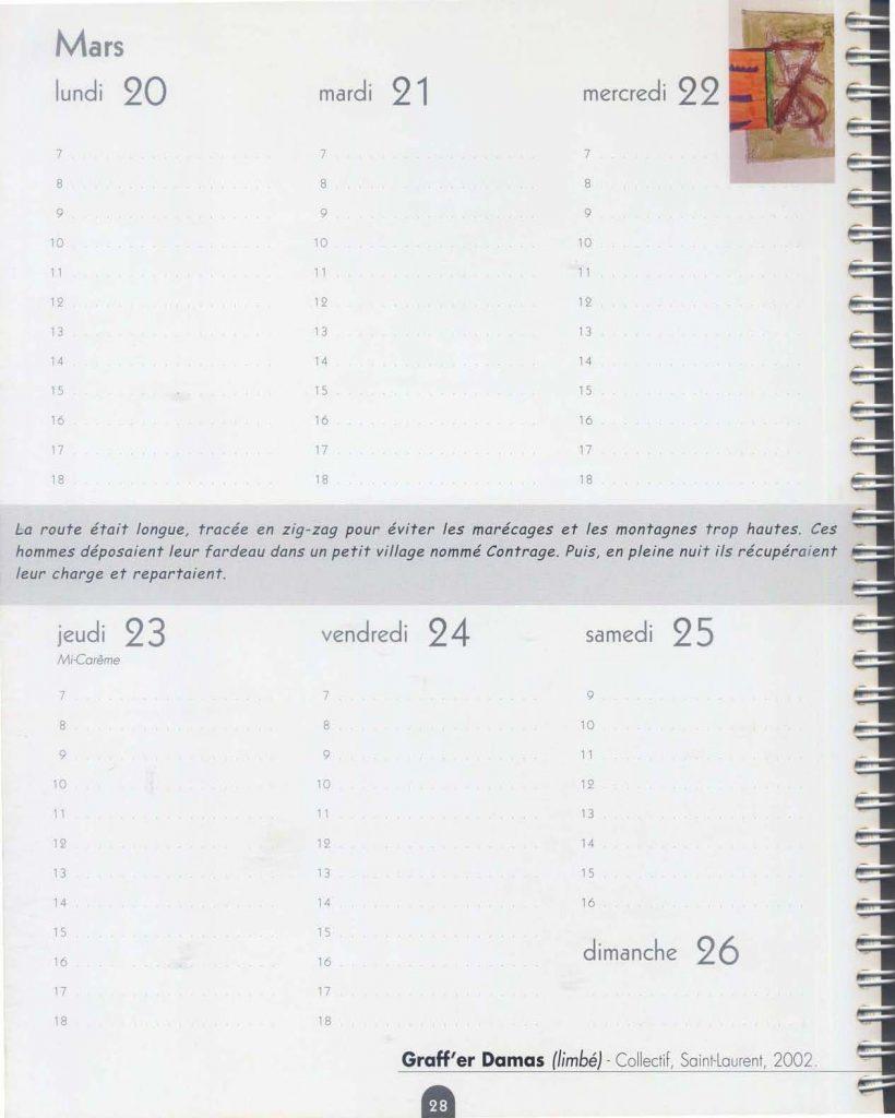 103_agenda_2003