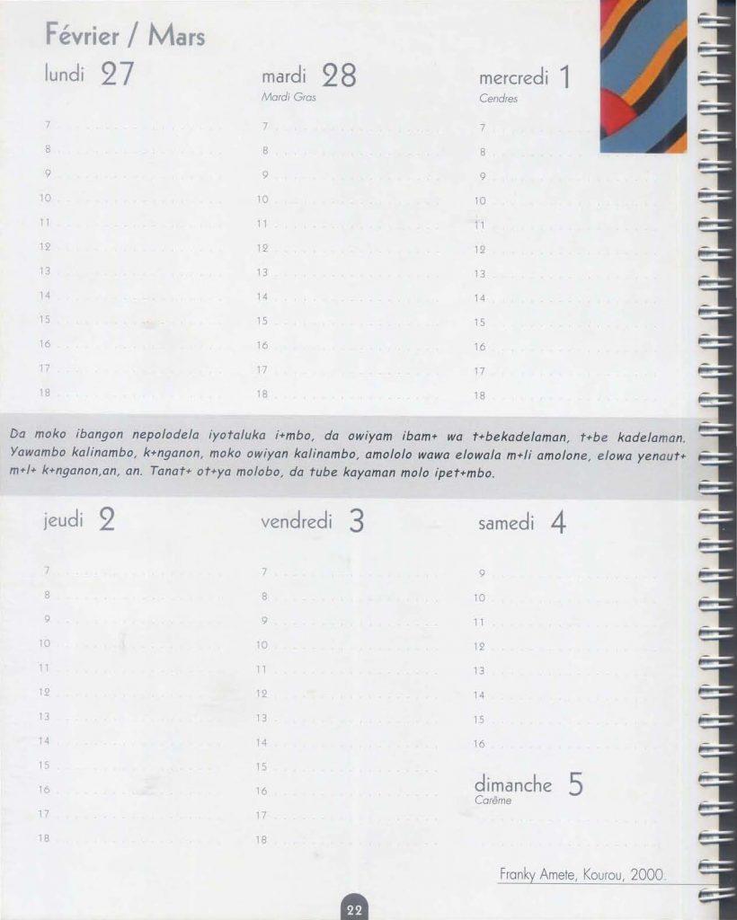 109_agenda_2003