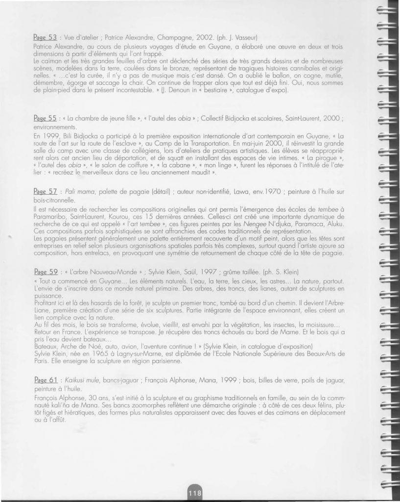 10_agenda_2003