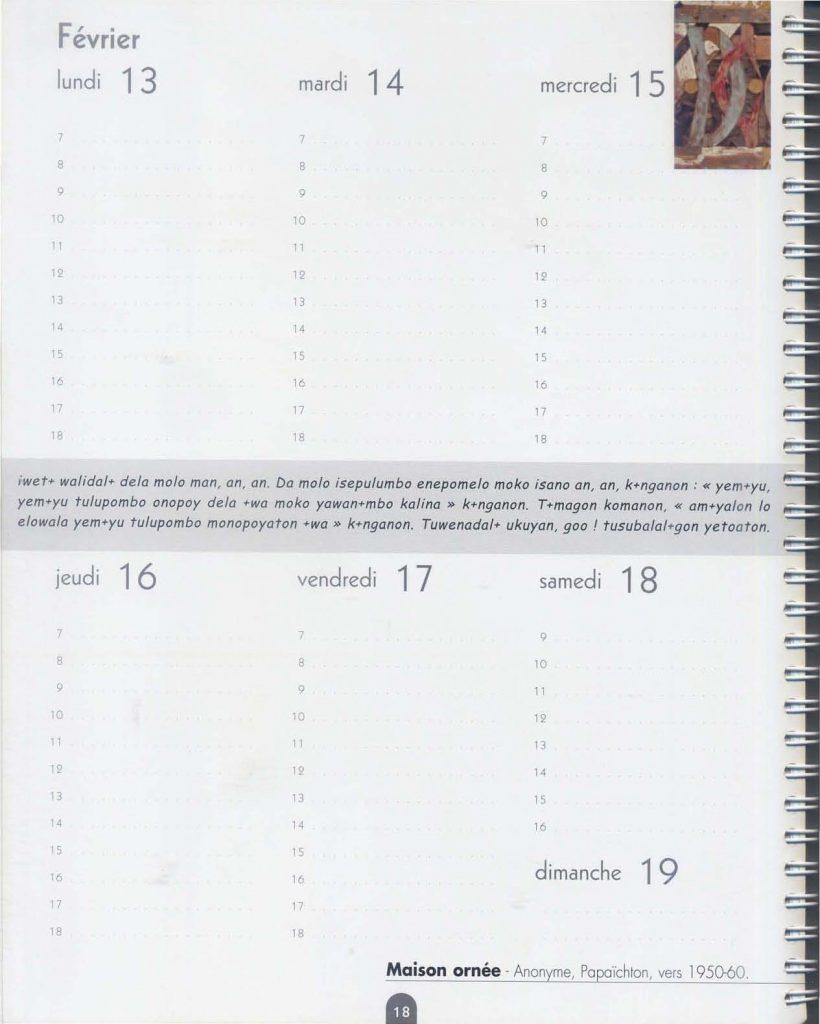 113_agenda_2003