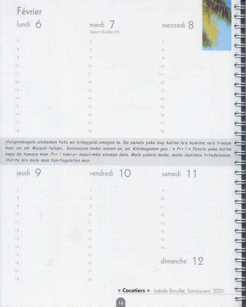 115_agenda_2003
