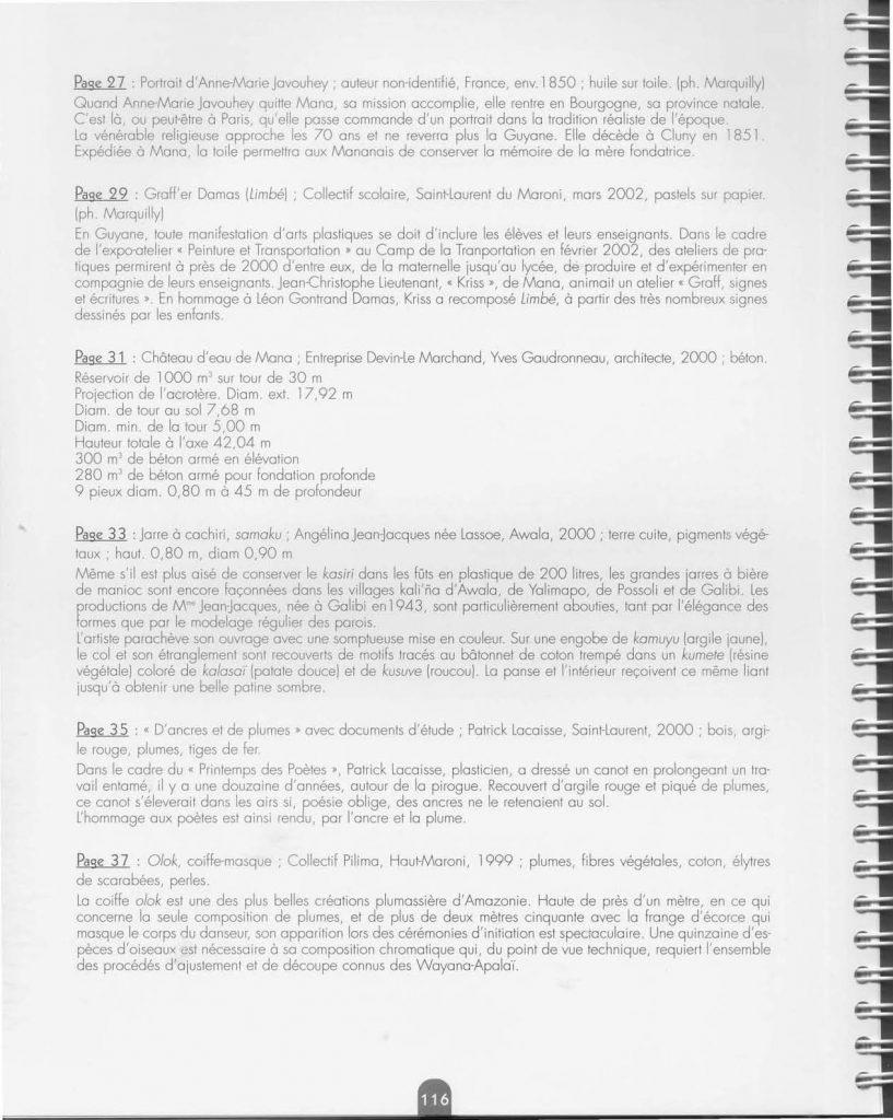 11_agenda_2003