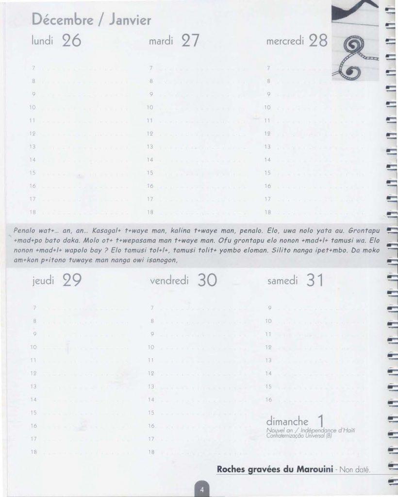 123_agenda_2003