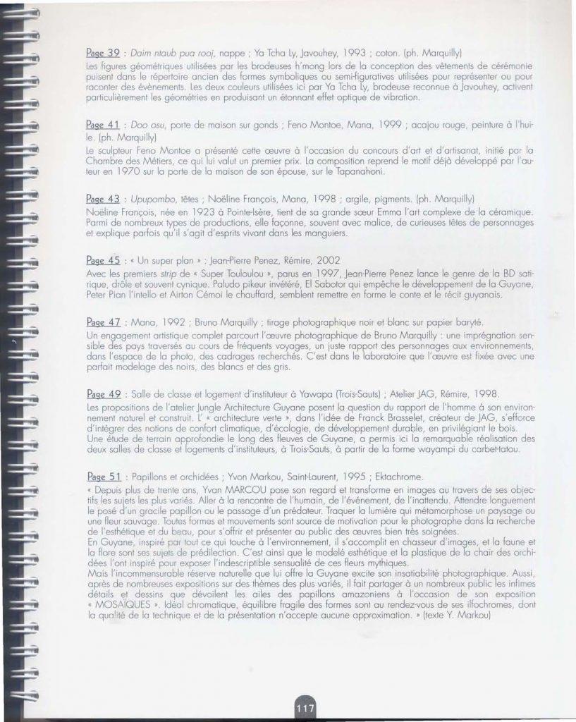 12_agenda_2003