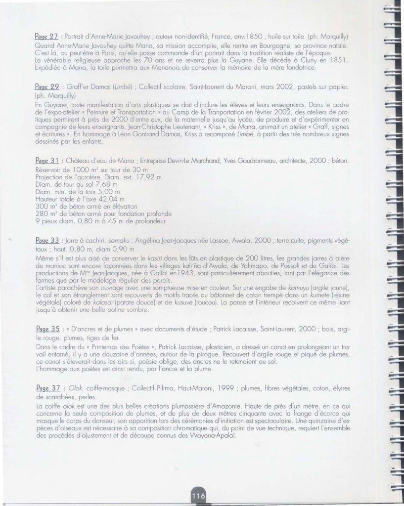 13_agenda_2003