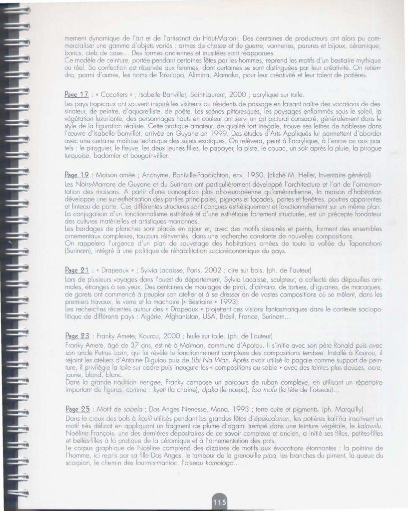 14_agenda_2003
