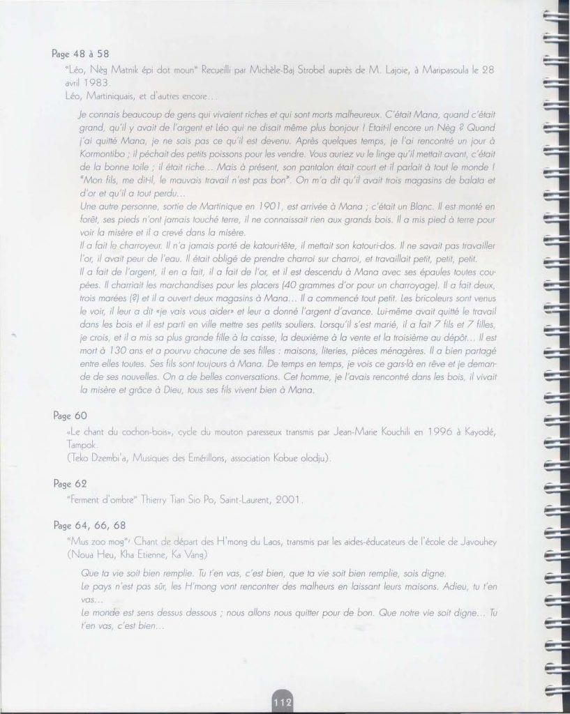 17_agenda_2003