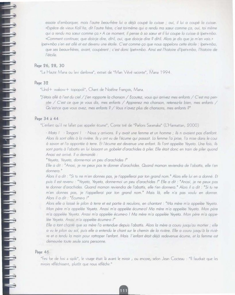18_agenda_2003