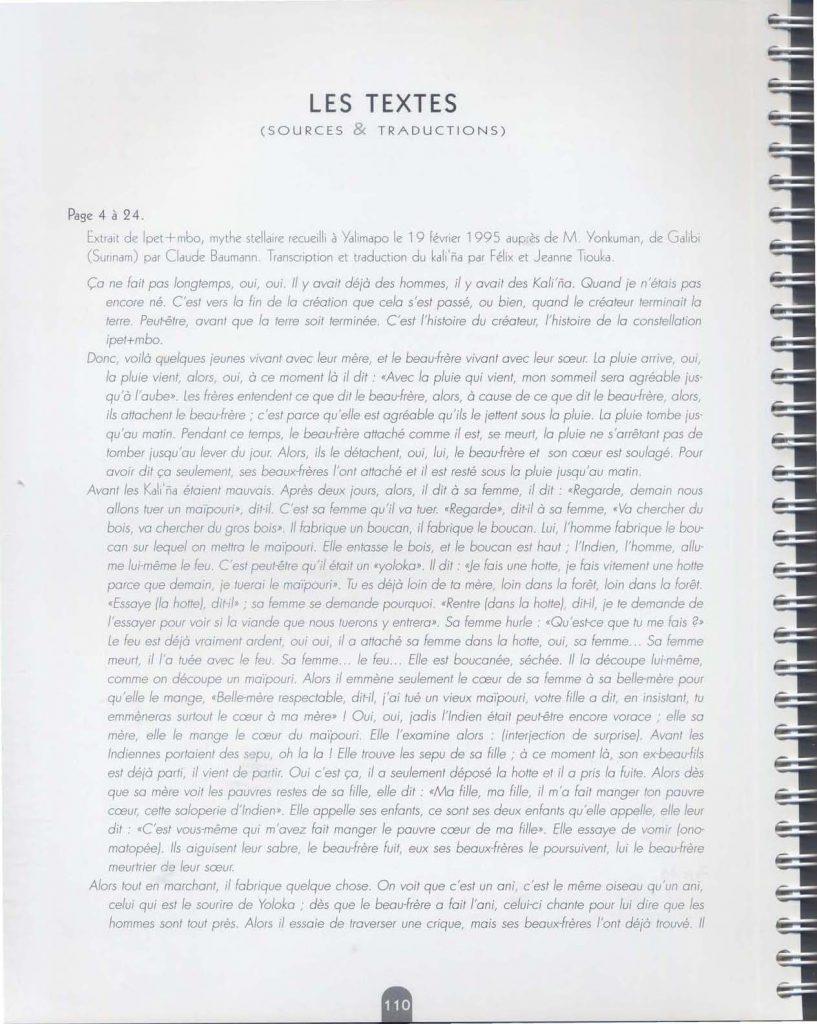 19_agenda_2003