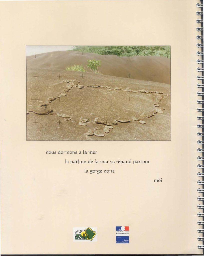 1_agenda_2003