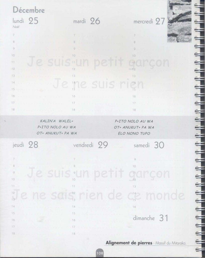 21_agenda_2003