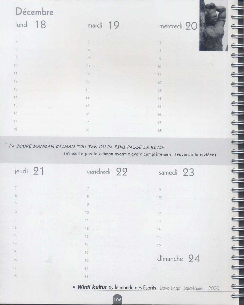 23_agenda_2003