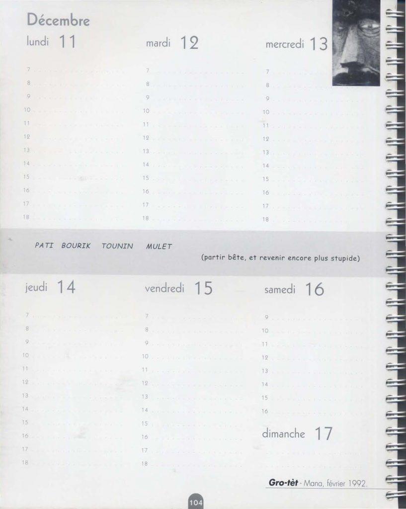 25_agenda_2003