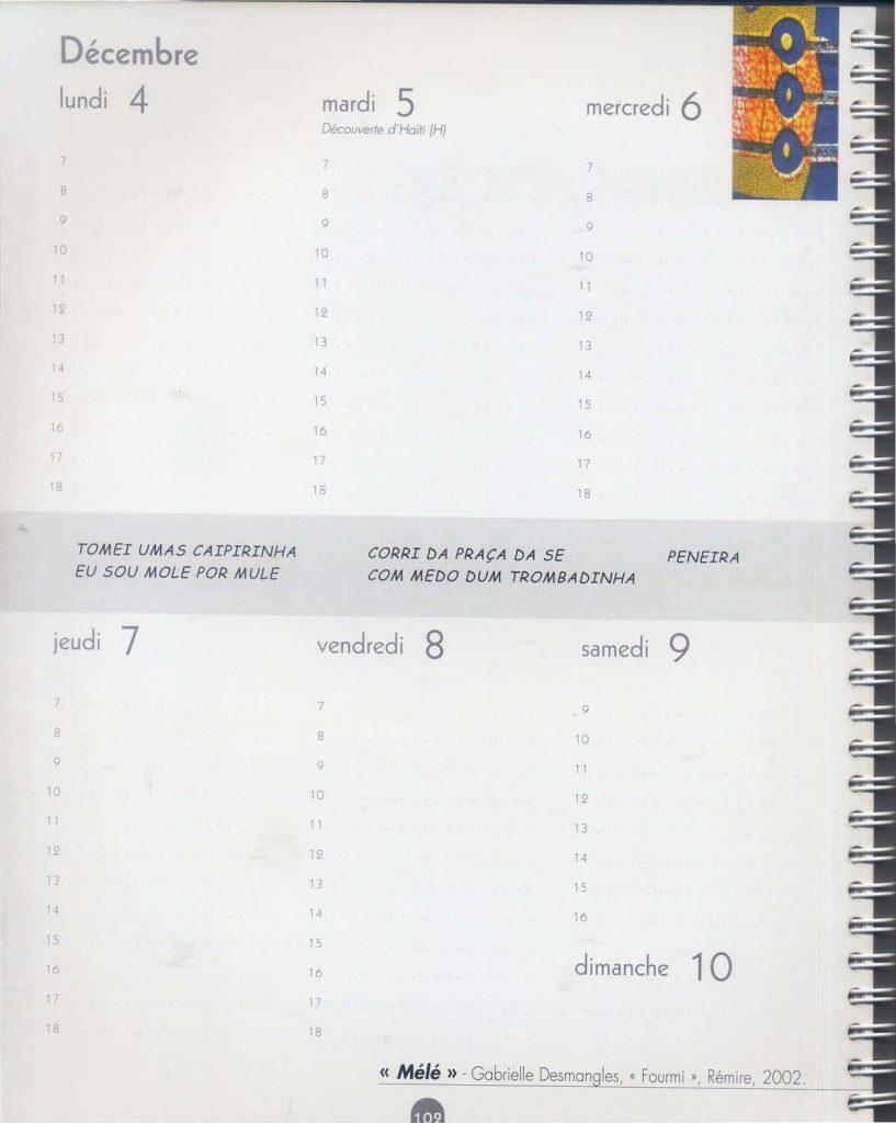 27_agenda_2003
