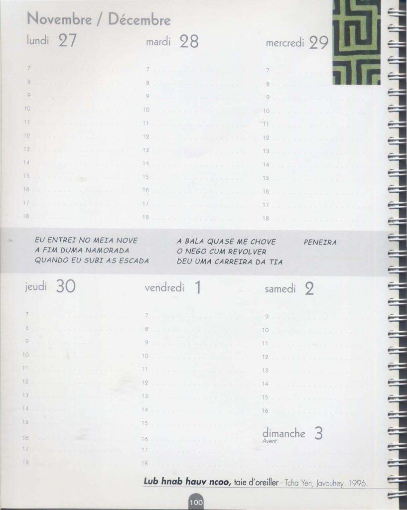 29_agenda_2003