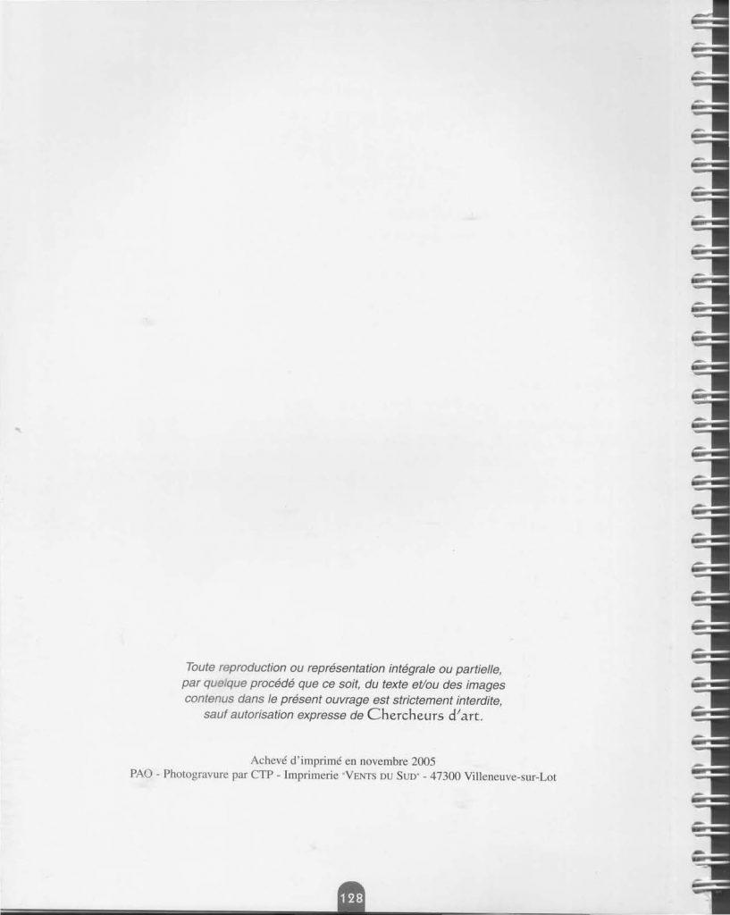 2_agenda_2003