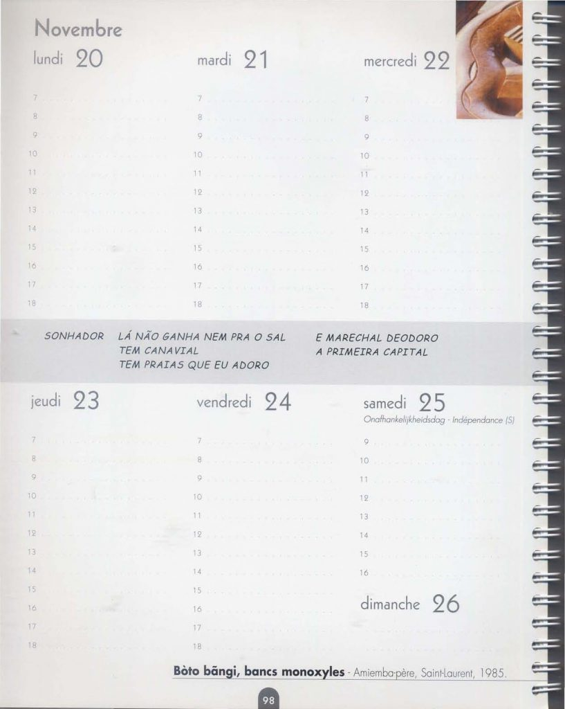 31_agenda_2003