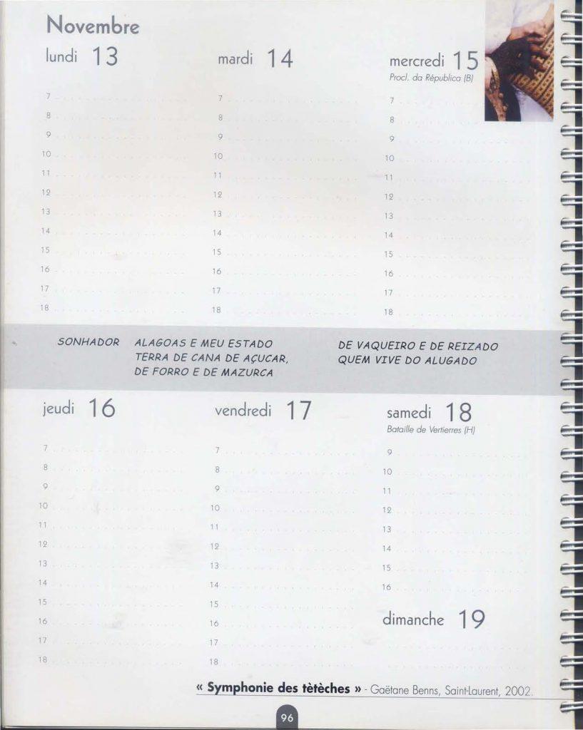 33_agenda_2003