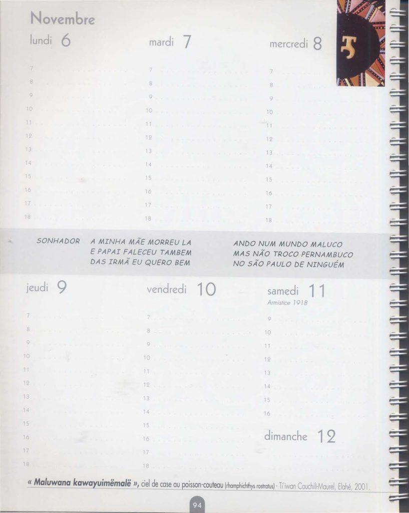 35_agenda_2003