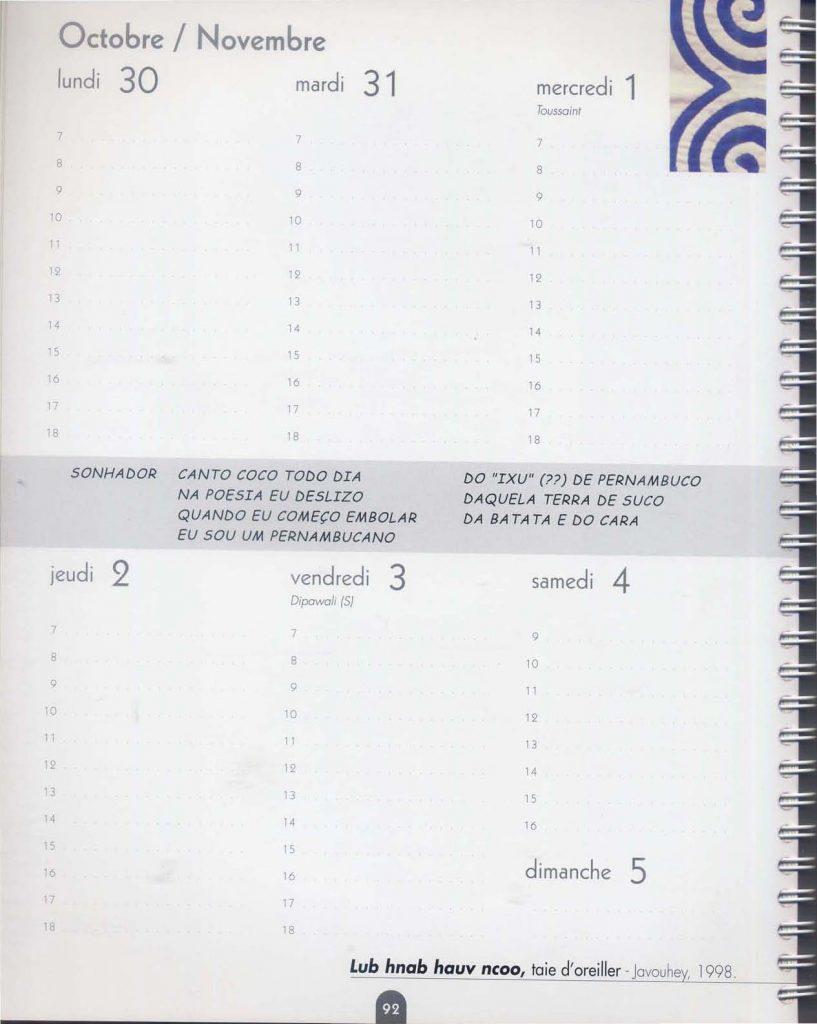 37_agenda_2003