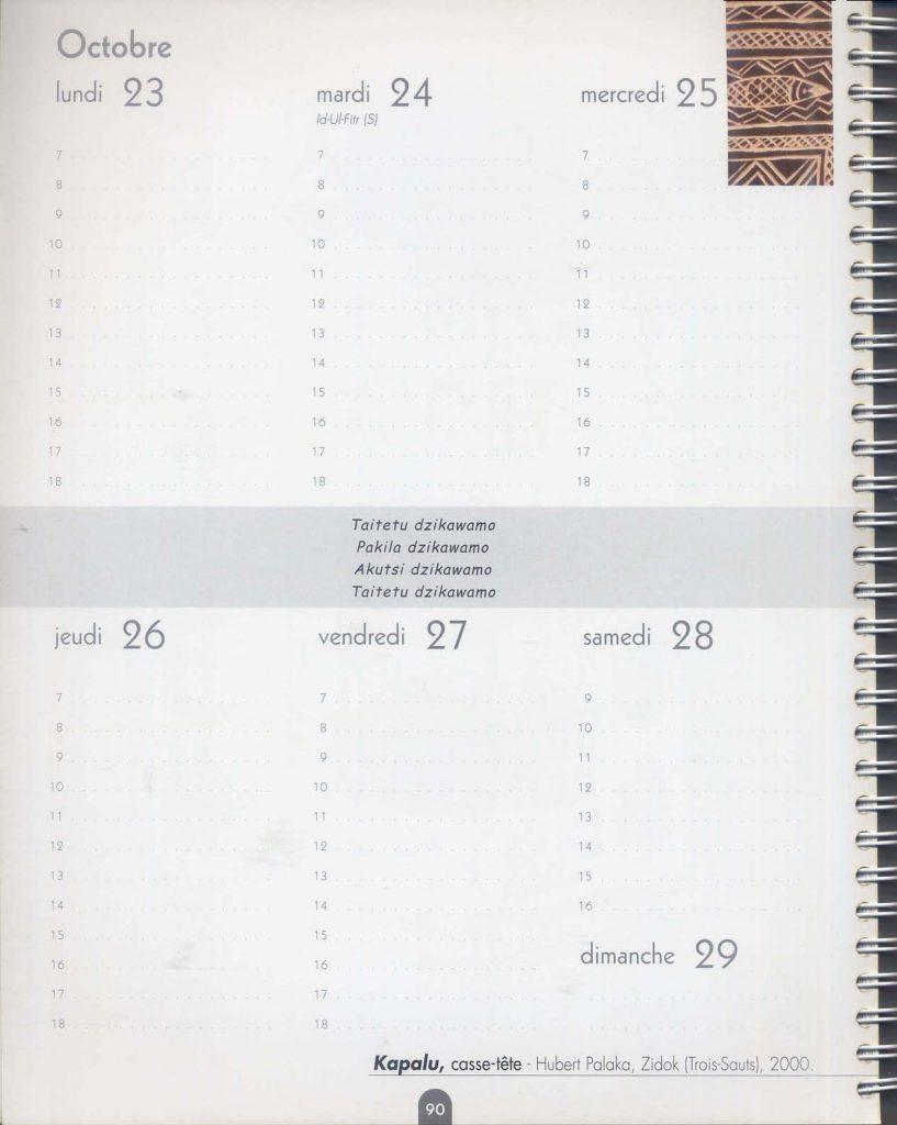 39_agenda_2003