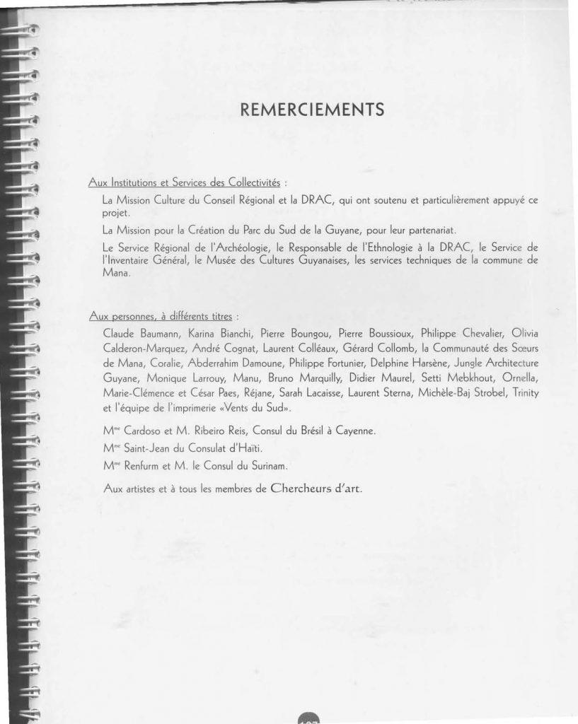 3_agenda_2003