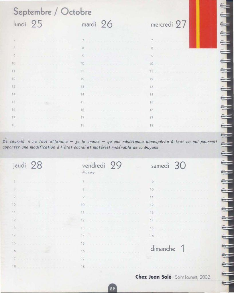 47_agenda_2003