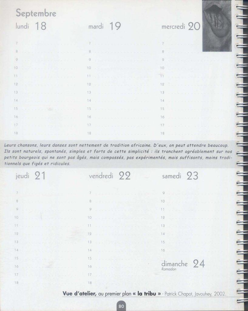 49_agenda_2003