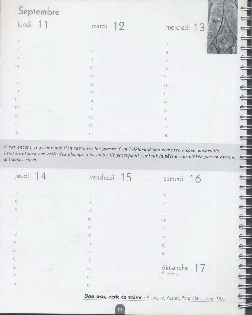 51_agenda_2003