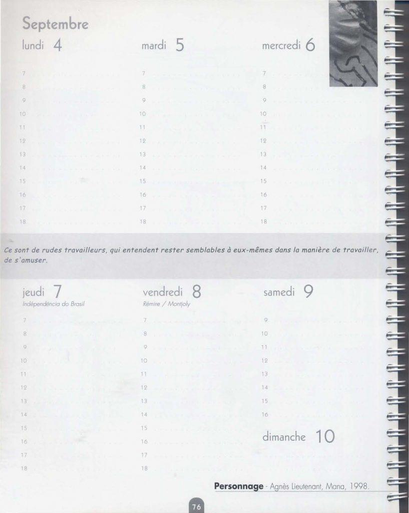 53_agenda_2003