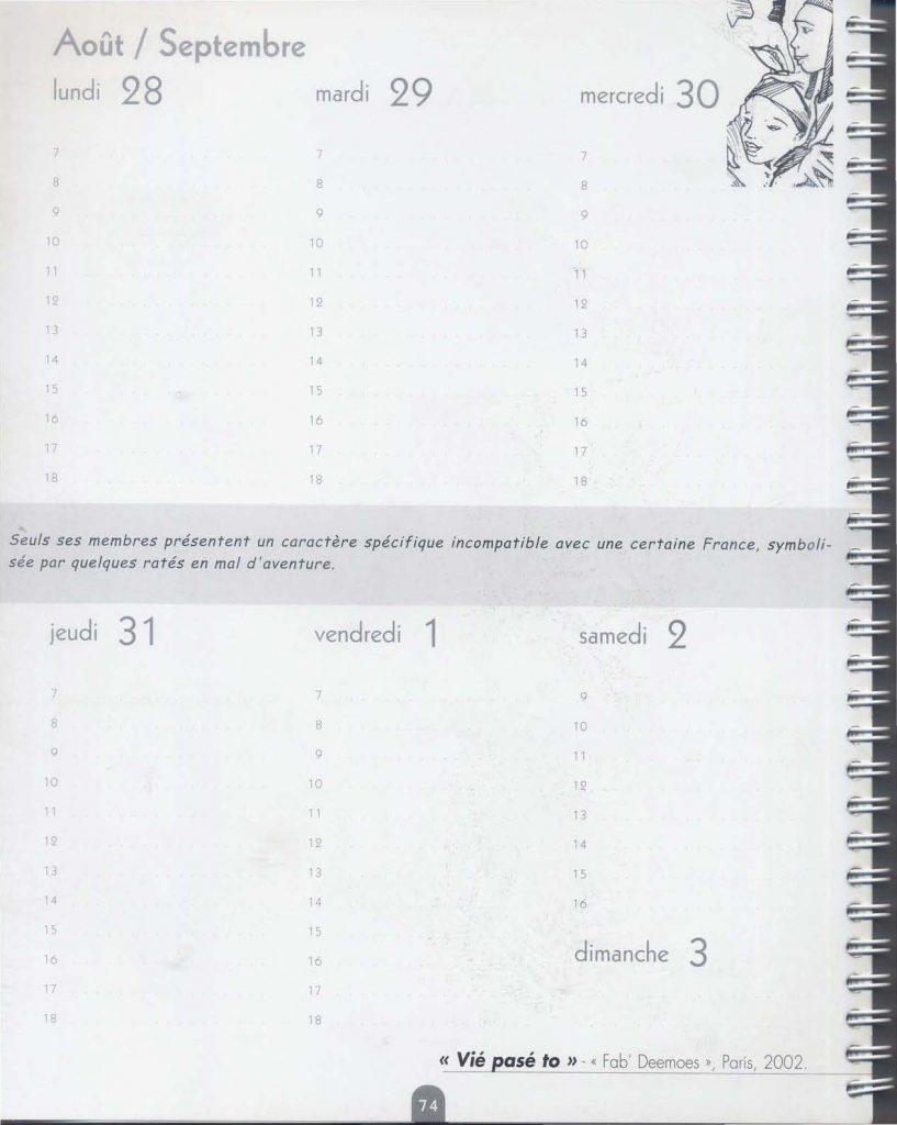 55_agenda_2003