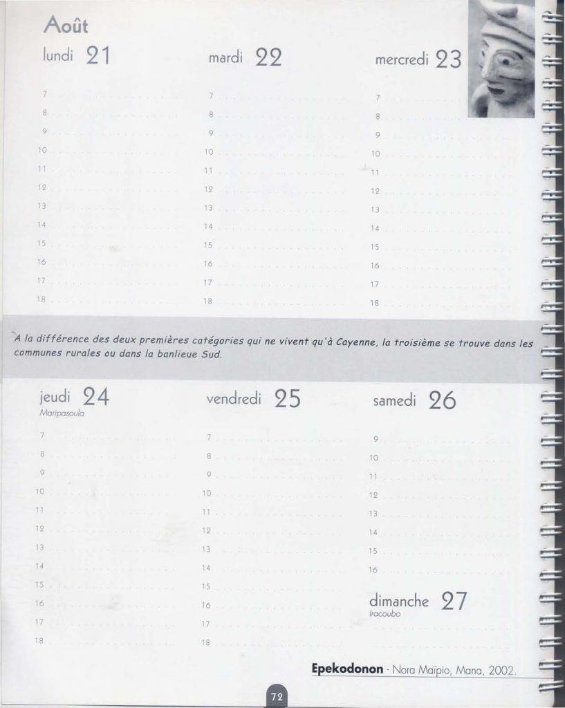 57_agenda_2003
