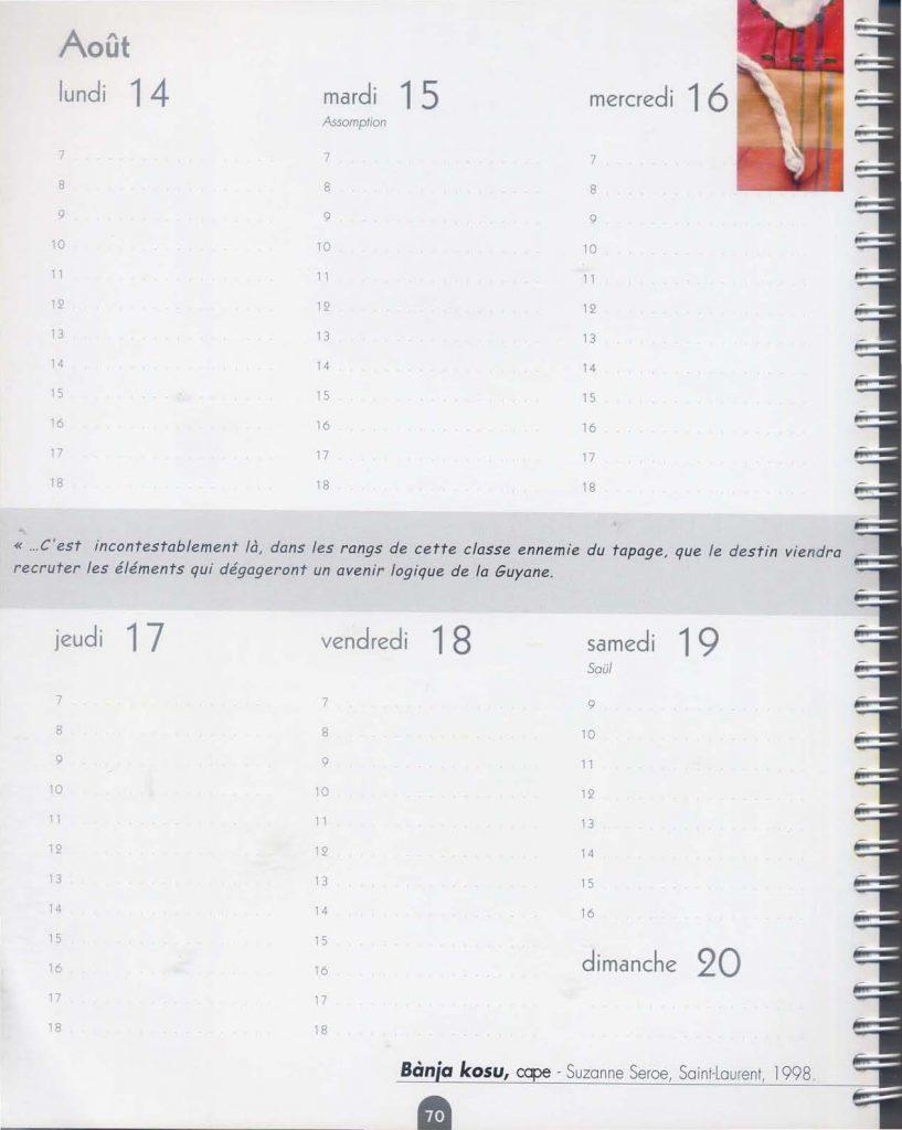 59_agenda_2003