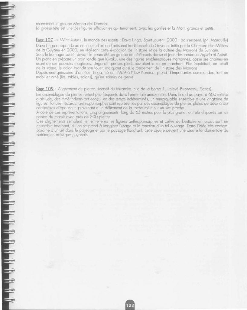 5_agenda_2003