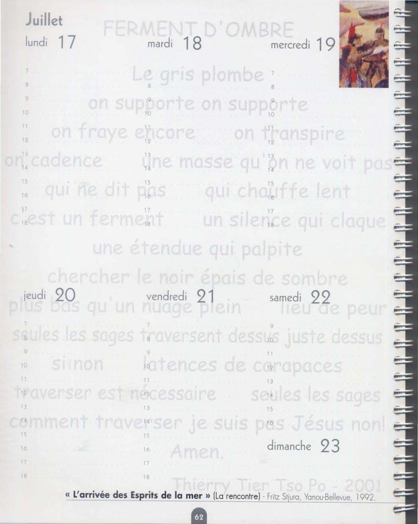 67_agenda_2003