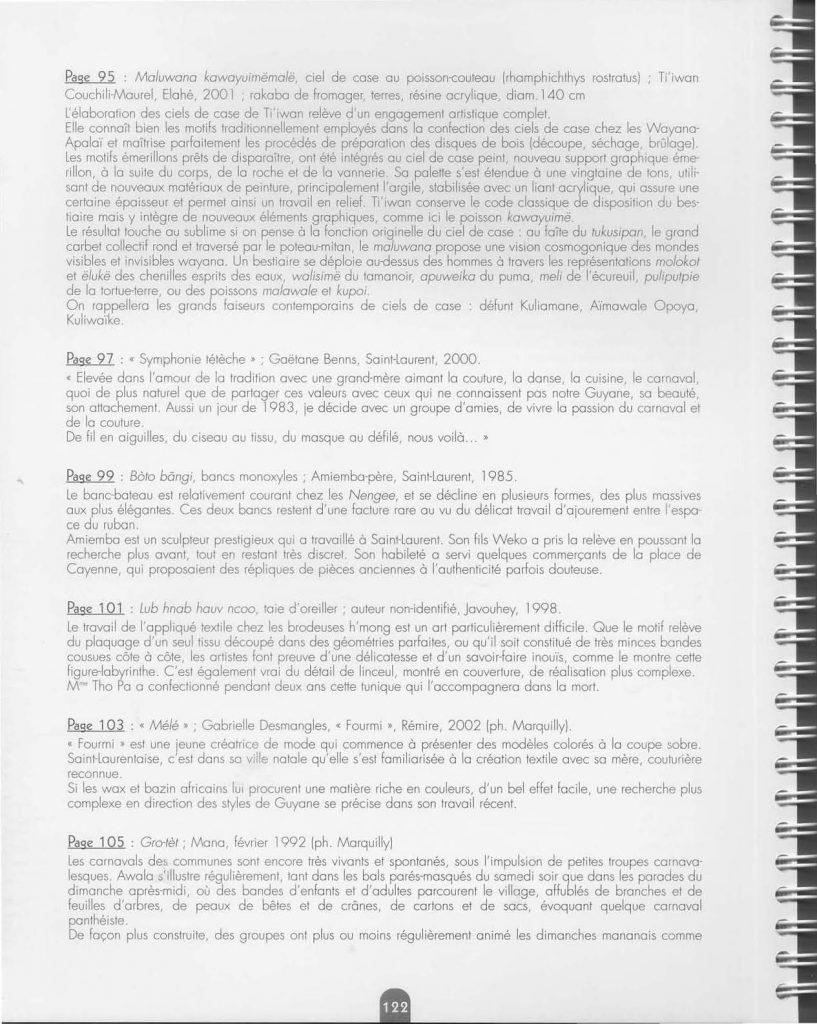6_agenda_2003